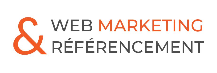 Webmarketing et Référencement