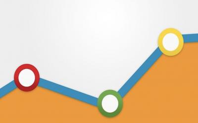 Comment analyser votre audience et optimiser vos performances sur le web avec Google Analytics