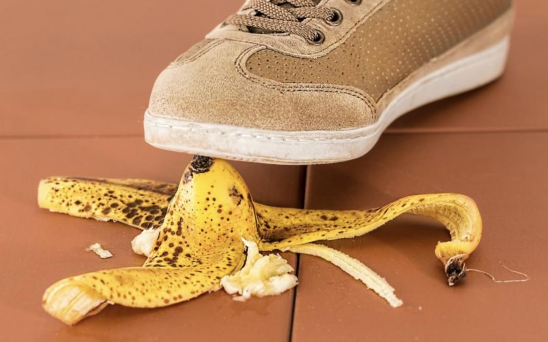 10 erreurs de positionnement qui endommagent votre référencement