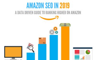 7 optimisations pour bien vendre sur Amazon