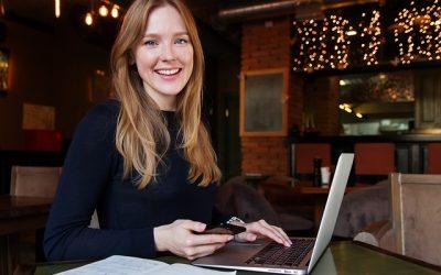 Comment créer un blog à succès