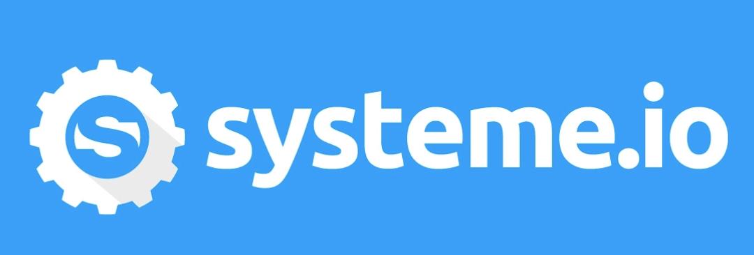 Systeme.io : présentation complète