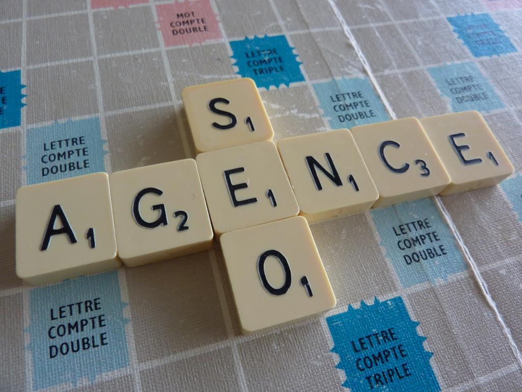 Pourquoi faire appel à une agence SEO?