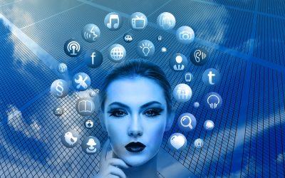 Gestion de réseaux sociaux l'essentiel à savoir pour réussir sa campagne d'animation