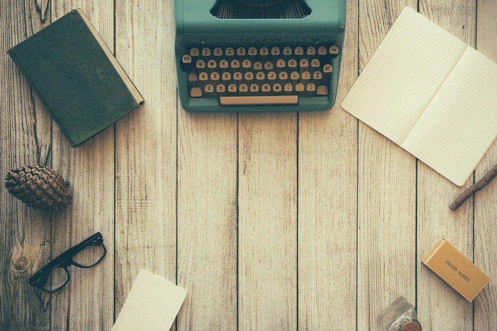 écrire des contenus viraux