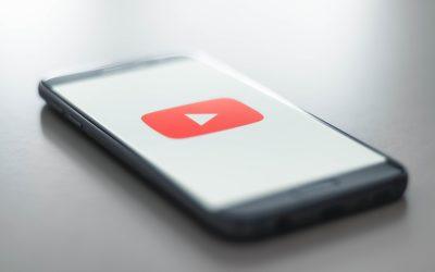 L'importance de faire des publicités sur Youtube Ads pour votre entreprise