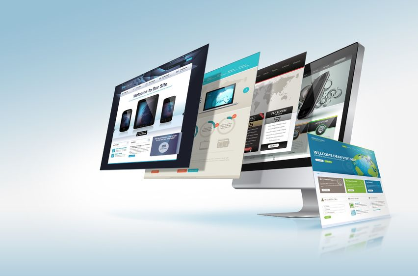 écrire bon articles pour netlinking