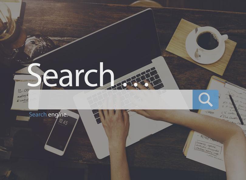guest blogging pour réussir netlinking