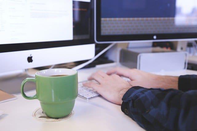 Comment choisir son agence de création de site web ?