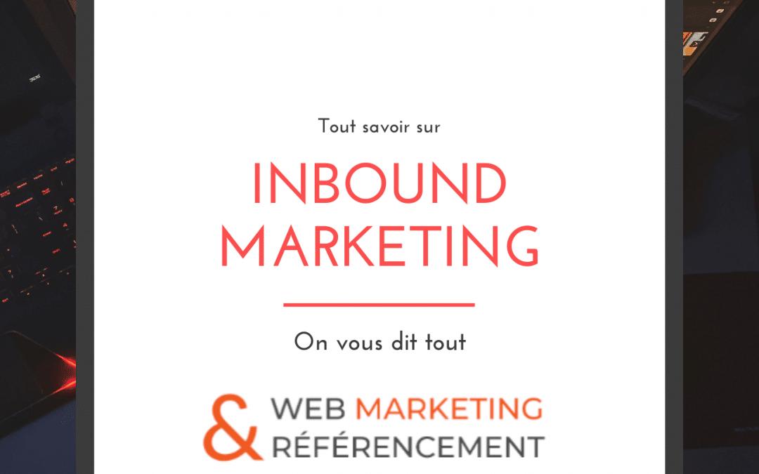 Comment faire de l'inbound marketing ?