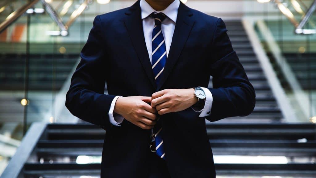 statut juridique site internet : choisir sasu ou eurl pour son entreprise