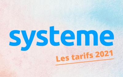 Prix de Systeme.io 2021 : tout ce que vous devez savoir sur les formules et tarifs